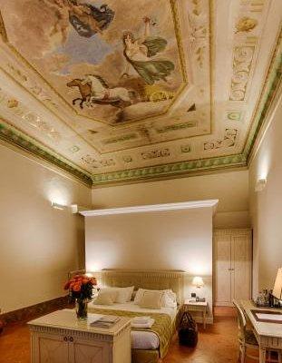 Palazzo Guicciardini - фото 1