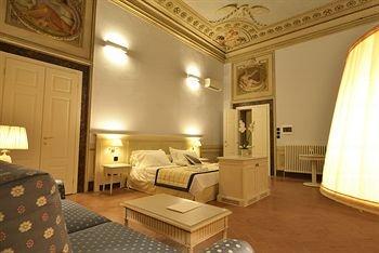 Palazzo Guicciardini - фото 2