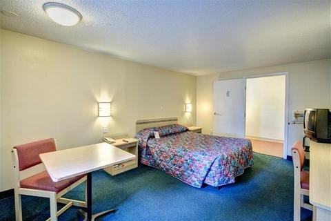 Photo of Knights Inn Burlington NC