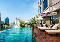 Отзывы Hotel Muse Bangkok Langsuan — MGallery Collection, 5 звезд