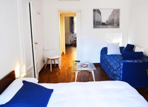 Room Inn - фото 2