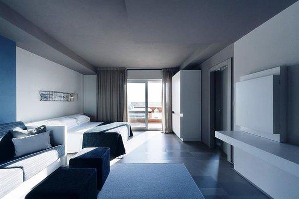 Il Fogliano Hotel - фото 1