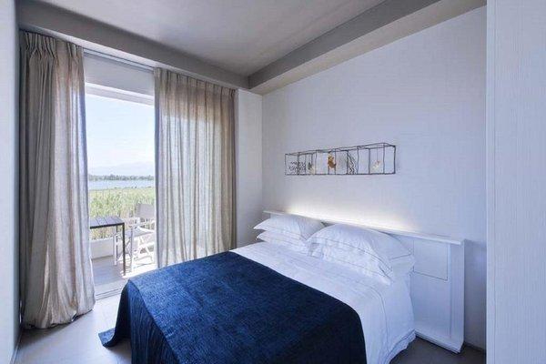 Il Fogliano Hotel - фото 2