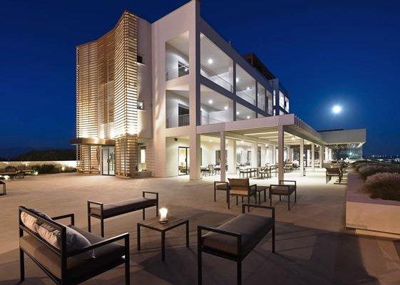 Il Fogliano Hotel - фото 22