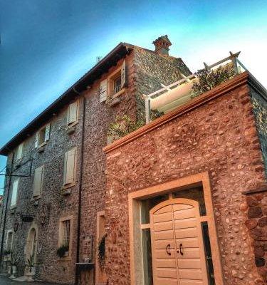 Maison Resola - фото 49