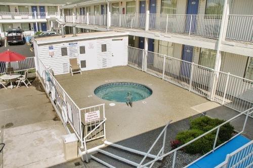 Photo of Motel 6-Tacoma, WA - South