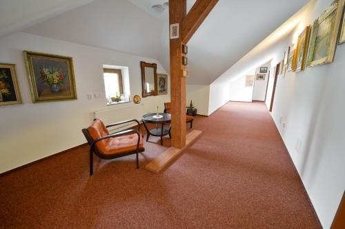Guest House Splavek - фото 19