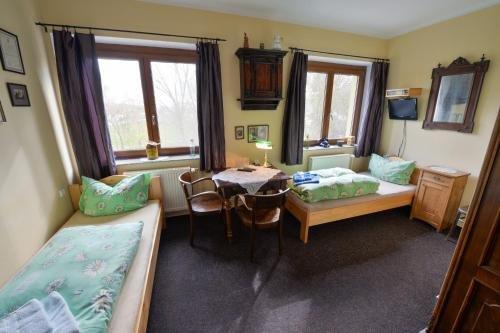 Guest House Splavek - фото 20