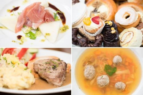 Guest House Splavek - фото 21