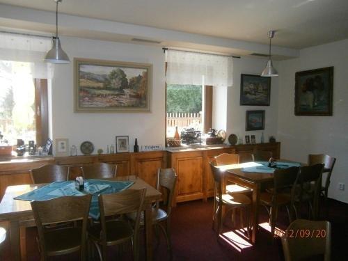 Guest House Splavek - фото 3