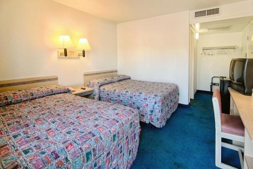 Photo of Motel 6-Elko, NV