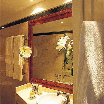 Siorra Vittoria Boutique Hotel - фото 6