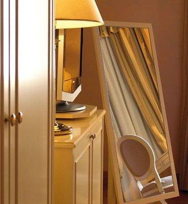 Siorra Vittoria Boutique Hotel - фото 9