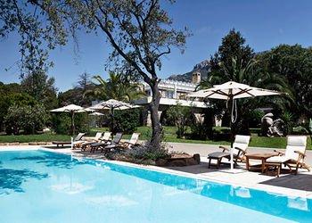 Lanthia Resort - фото 50