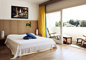 Lanthia Resort - фото 1