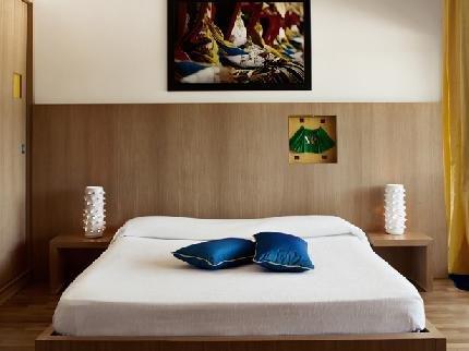 Lanthia Resort - фото 2