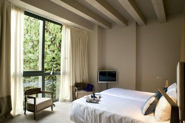 Mercer Hotel Barcelona - фото 1
