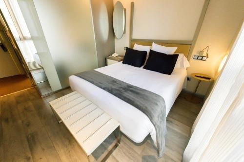 Hotel & Spa Princesa Munia - фото 1