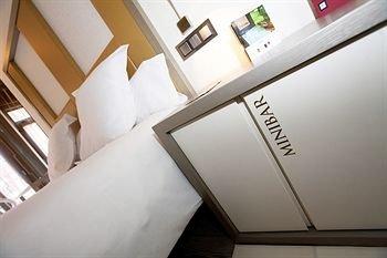 Hotel & Spa Princesa Munia - фото 17
