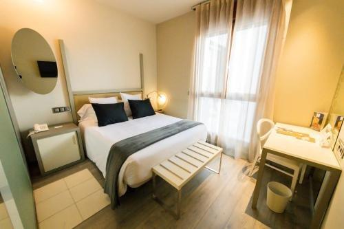 Hotel & Spa Princesa Munia - фото 2