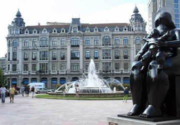 Hotel & Spa Princesa Munia - фото 21