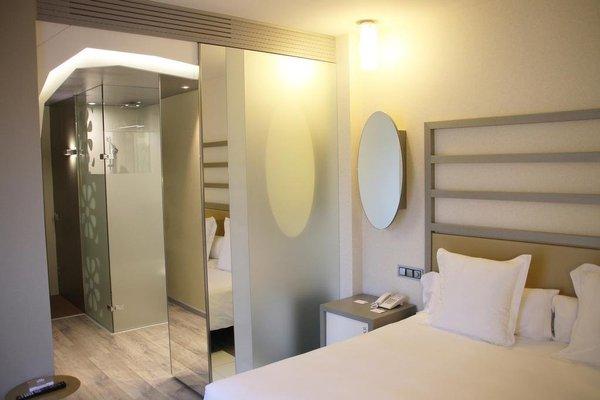 Hotel & Spa Princesa Munia - фото 3