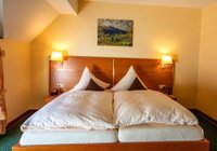 Отзывы Hotel Burgfrieden, 3 звезды