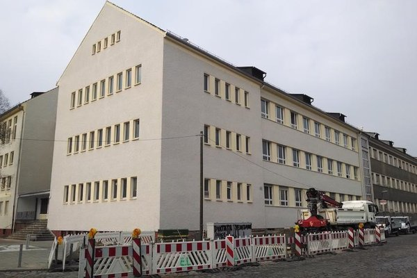 Eastpax Hostel - фото 11