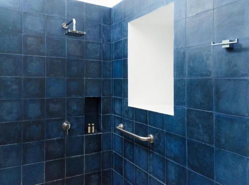 Hotel Azul - фото 9