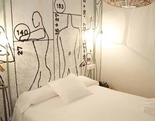 Brondo Architect Hotel - фото 20