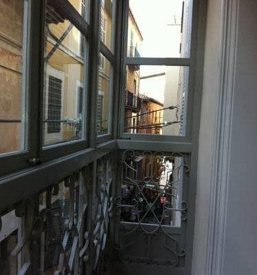 Brondo Architect Hotel - фото 22
