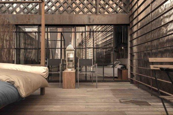 Brondo Architect Hotel - фото 3