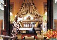 Отзывы Anantara Siam Bangkok Hotel, 5 звезд