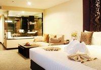 Отзывы Furama Silom Hotel, 4 звезды