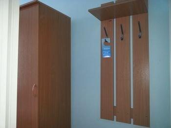 Отель Север - фото 22