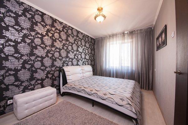 Гостиница Адель - фото 4
