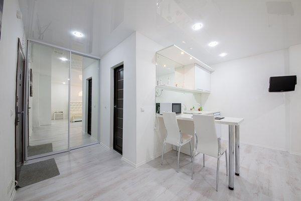 Гостиница Адель - фото 9