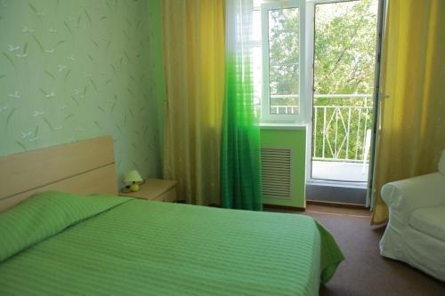 Green Apple - фото 7