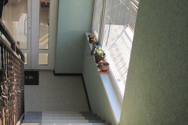 Гостевой дом Пани София - фото 2