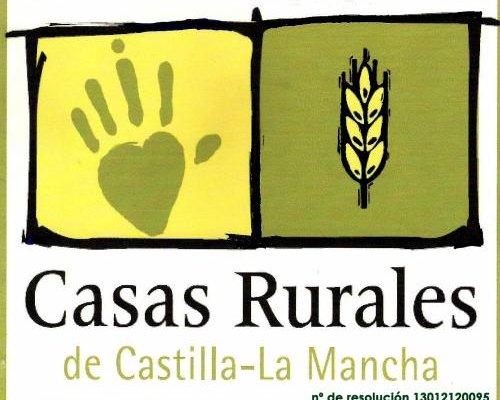 Apartamentos Rurales Las Caleras - фото 2