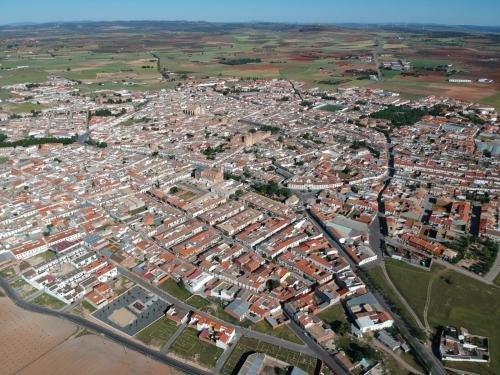 Apartamentos Rurales Las Caleras - фото 4