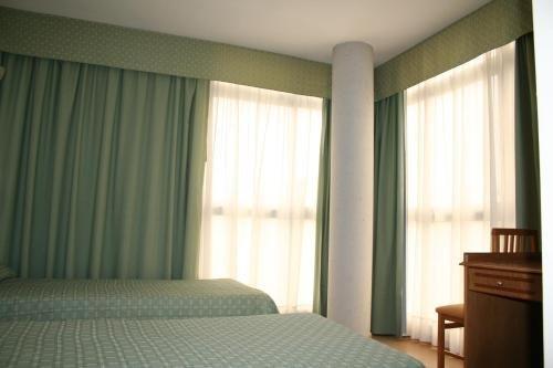 Hotel Austria 76 - фото 50