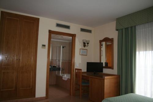 Hotel Austria 76 - фото 10