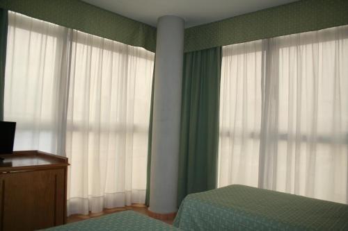 Hotel Austria 76 - фото 2