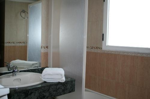 Hotel Austria 76 - фото 9