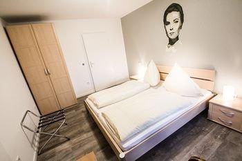 Hotel Rave - фото 2