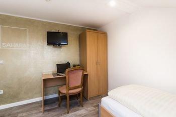 Hotel Rave - фото 3