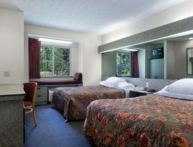 Photo of Microtel Inns And Suites Marienville