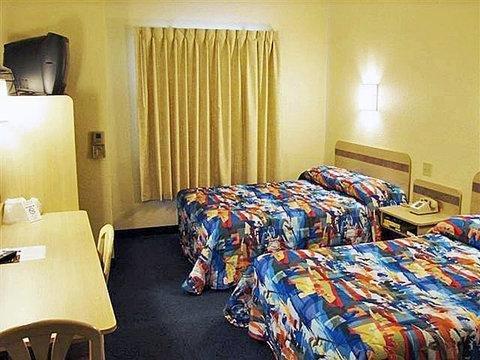 Photo of Motel 6-Avoca, IA