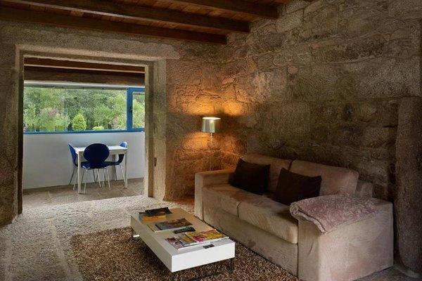 A Cabana de Carmen - фото 1